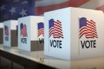 美国中期大选年轻人缺乏投票热情,这会是民主党的灾难吗?