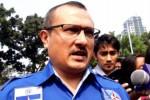 Tulus, Alasan Demokrat Siap Bantu Pemerintahan Jokowi
