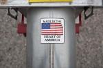 China to Soon Unveil Tariffs on U.S., Says Global Times' Hu