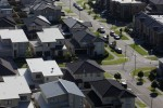 New Zealand Poised to Crack Down on Foreign Home Buyers