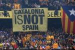 Pemimpin Catalan: Spanyol Kukuh Tak Mau Dialog