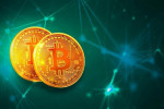 Bitcoin recupera terreno y logra máximo histórico: cotiza en 19,500 dólares