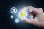 Bitcoin stürzte gerade um weitere 12 % ab – was steckt hinter dem Rückgang?