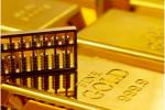 金价维持在1470上方震荡交投,密切关注全球贸易局势的最新进展