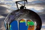 原油周评:史无前例,油市3月狂跌逾50%!双重不利施压,录得连续第五周重挫