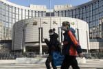 Trung Quốc giảm tỷ lệ dự trữ bắt buộc đối với các ngân hàng nhỏ và vừa