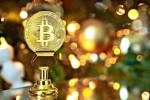 Pakar: Bitcoin Mulai Matang sebagai Aset