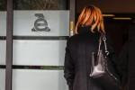 Fisco: Cgia, peso per ognuno è 12ml euro