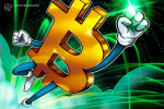 Future Tesla S&P 500 inclusion may lead to Bitcoin price rally -- Analysts