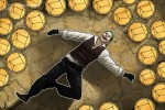 New Analysis Suggests $16 Million in Crypto Stolen in Cryptopia Hack