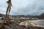 Ouragans et séismes: Swiss Re estime à 95 milliards de dollars les pertes assurées