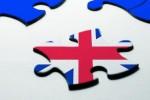 英国脱欧进入关键周,议员发表乐观言论,约翰逊新提案真能闯关成功?