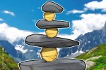 Cina, decima classifica delle criptovalute: EOS ancora in prima posizione, la new entry TRON ruba il secondo posto ad Ethereum