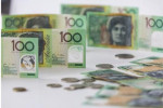 """抄底机会来了!新西兰联储带来的顺风减弱,机构预测""""澳元兑纽元年前升至1.0725"""""""