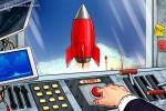 仮想通貨トロン、DApp開発者向けのアクセラレーター・プログラムを立ち上げ
