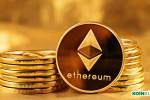 EOS'tan Brock Pierce: Ethereum, Ölçeklenme Sorununu Bu Yıl Çözemezse, Ciddi Sorun Yaşar