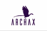 Exclusive: Q&A With Graham Rodford, CEO and Co-Founder of Archax