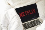 Netflix Rises Most Since January on Booming Overseas Growth