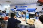 Cổ đông quan tâm gì tại ĐHĐCĐ 2019 của Eximbank sắp tới?