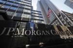 J.P. Morgan: Hükümet Kapanması Büyümeye Olumsuz Yansır
