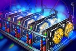 Hong Kong Hardware Manufacturer Releases Mining GPU for New Privacy-Oriented Coin