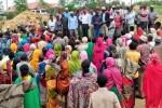 Ethiopian refugees stream into Kenya after mistaken attack on civilians