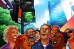 米ニューヨークの金融規制当局、取引可能な仮想通貨の「グリーンリスト」を公表