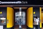 Tội phạm rửa tiền sử dụng ngân hàng Commonwealth của Úc như thế nào?