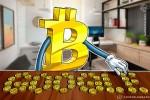 Bitcoin supera a las tendencias de Google en 2018 a medida que los usuarios de Internet intentan saber qué es