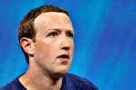 Facebook: Kami Ubah Kebijakan Bukan Karena Tekanan Pendapatan!