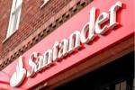Santander Succeeds in Blockchain Trial to Count Investor Votes