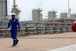 Petrolio: chiude in forte rialzo