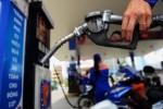 Giá xăng dầu giảm từ 15h ngày 16/8/2019