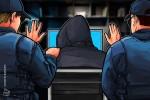 Truffa da 24 mln di dollari a base di Bitcoin: arrestato il primo indiziato in Thailandia