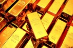 LMBA to Create Standards for Companies Offering Blockchain-Based Gold Tracking Systems