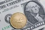 Goldman Sachs: Η αγορά του ζεύγους USD/CAD προσφέρει μία δελεαστική αναλογία ρίσκου-οφέλους