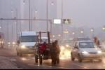 Macedonia Darurat Polusi Udara