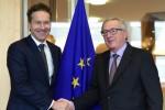Grèce: la zone euro ne devrait pas débloquer lundi les 2 milliards d'euros promis