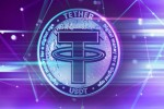 Tether (USDT) Sends New 50 Million Tokens Daily Tranche from Treasury to Back Price