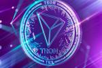 Bitcoin volta aos R$ 64.000; Tron valoriza 20% nesta segunda-feira
