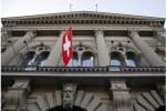 瑞士央行行长再放鸽称降息仍有空间,美元兑瑞郎小幅走高