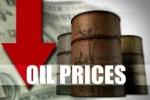 Διατηρείται ο κορεσμός, υποχώρηση για τις τιμές πετρελαίου