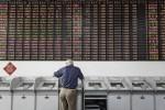 Stocks Slip as Traders Mull Fed; U.S. Yields Dip: Markets Wrap