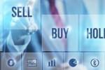 Tuần 15-21/09: Quỹ iShares MSCI Frontier 100 ETF tiếp tục bán ròng sau tuần yên ắng