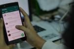 Setelah Mode Gelap, Ini Deretan Fitur Baru yang Bakal Tersedia di WhatsApp!