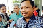 Melenceng dari Kebijakan Partai, Demokrat Bakal Pecat Walikota Cirebon yang Dukung Jokowi?