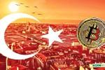 Türkiye'nin Bitcoin'e Bakışı Nasıl? Kapsamlı Türkiye Araştırması Yayınlandı!