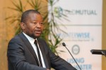 Financial inclusion key to unlocking power of entrepreneurship in Africa