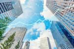AllianzGI non vede bolle all'orizzonte, azioni sempre meglio dei bond