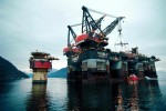 Petrolio: in calo a Ny a 51,54 dollari